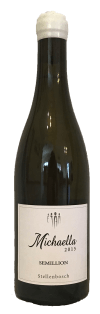 semillion michaella wine