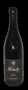 shiraz michaella wine